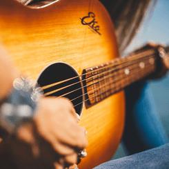 Patrick Groß