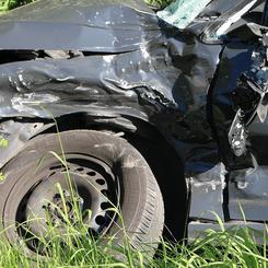 Margit Binder